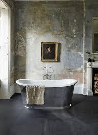 Small Picture Best 20 Modern luxury bathroom ideas on Pinterest Luxurious