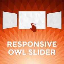 Fully Responsive Owl Carousel 2 Banner Slider Magento 1 Extension