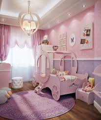little girl room theme ideas ways to decorate a girls room girl child bedroom designs
