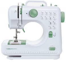 <b>Швейная машинка</b> в случае неравномерной обмётки петель ...