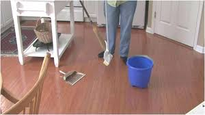 best mop for ceramic tile floors what is the best mop for tile floors washing ceramic