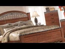 National Furniture Liquidators El Paso TX