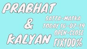 Kalyan Satta Fix Close Videos Kalyan Satta Fix Close Clips