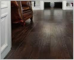 5mm uptown vinyl plank flooring