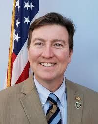 Jerry McDermott - Wikipedia