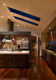 kitchen lighting vaulted ceiling. Vaulted Ceiling Kitchen Lighting N