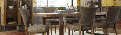 pictures of dining room furniture. Dining Pictures Of Room Furniture