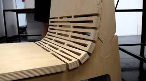 how to make a cantilever hinge dowel hinge pin simple hinge design how to make a wire hinge small box stop hinges