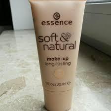 long essence soft natural makeup 02