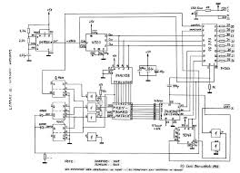ps3 controller wiring diagram gamecube wiring diagram wiring how to connect ps3 to tv with av cable at Ps3 Wiring Diagram