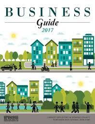 Cny Business Guide 2017 By Wagner Dotto Issuu