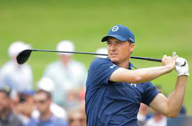 How Much Did Jordan Spieth Win at the ...