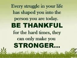 Life Struggle Quotes Unique Download Love And Struggle Quotes Ryancowan Quotes