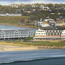 Chart House Inn Newport Reviews Middletown Ri Oceanfront Hotel Newport Beach Hotel Suites