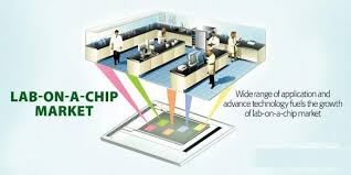 Lab On A Chip Lab On A Chip Market Global Industry Insights 2025 2017 09 13