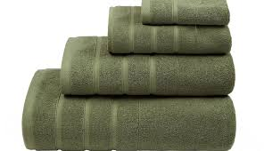 yellow awesome bath argos green sage rugs and grey mint lime bright emerald colored bathroom dark