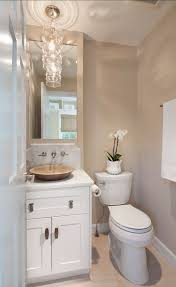 Bathroom Remodelling Painting