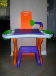 little tikes desk with lamp and chair ayresmarcus