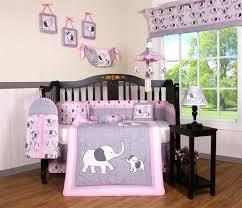 baby girl bedding sets target baby girl elephant nursery bedding target baby bedding elephant interesting baby