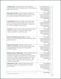 Work Description Form Simple Job Description Template Basic Sample Example Example
