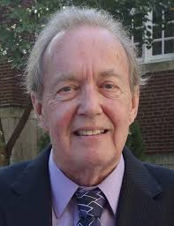 Terry Wolf Obituary - Mount Prospect, Illinois , Friedrichs Funeral Home |  Tribute Archive