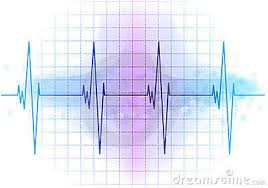 watch more like precordial percussion ecg vector diagram ecg electric wiring diagram and