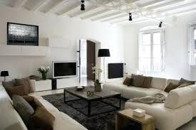 Apartment Decor Ideas Impressive Cool Apartment Accessories Lovely Urban Home Decor Websites R Cool