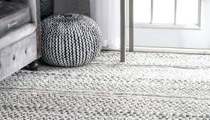 sams outdoor rugs braided area indoor depot club target bay courtyard runner rug sams whole outdoor sams outdoor rugs
