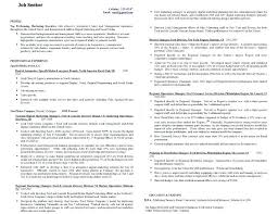 Resume Services Near Me Stunning Aaa Resume Service Engneeuforicco