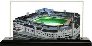 Comiskey Park Chicago White Sox Seat The Stadium Shoppe
