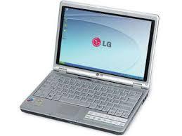 lg laptop. lg xnote lw20 lg laptop r