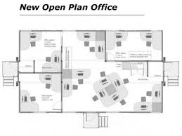 open layout office. Open Office Layout Design 35 Tool Furniture Executive Area . Interesting Decorating