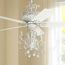 vintage crystal chandelier glass chandelier crystals colored chandelier crystals chandelier shades crystals for lamps chandeliers design