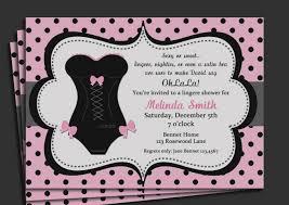 Bachelorette Invitation Template Fancy Bachelorette Invites Templates Sketch Documentation Template 1