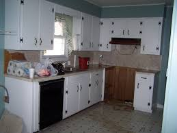 Repainting Old Kitchen Cabinets Kitchen Cabinets 6 How To Paint Kitchen Cabinets White Painting