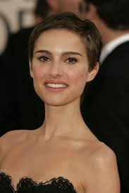 Short Women Hairstyle celebrity hairstyles short celebrity hairstyles best looking 4589 by stevesalt.us