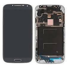galaxy s4 screen size samsung galaxy s4 i9500 display lcd screen with touch combo screen