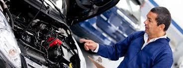 car mechanic camberwell d j s automotive electrical auto repair