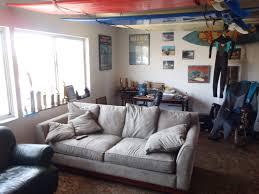 bachelor furniture. P3260373 Furniture Bachelor