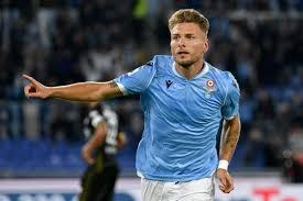 Lazio-Napoli Voti | Highlights | Pagelle