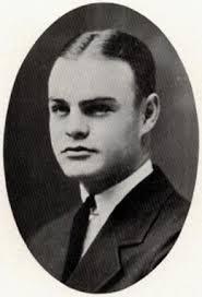 Victor Payne - Wikipedia
