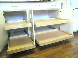 cool slide out cabinet drawers kitchen cabinet pull out storage shelves new pull out shelves s s