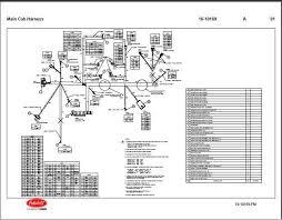 peterbilt 379 wiring diagram efcaviation com peterbilt 379 starter wiring diagram at Peterbilt 379 Wiring Diagram