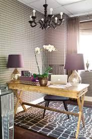 Kris Jenner Bedroom Decor Kardashian Office Tour The Suite Life Designs