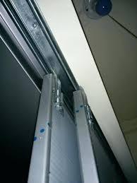 door locks for sliding door key lock for sliding glass closet doors andersen door locks for