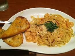 shrimp scampi shrimp scampi olive garden recipe