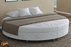 Кровать <b>Орматек</b> Motel <b>Round</b> с основанием - купить в интернет ...