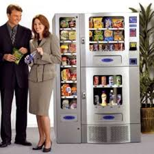 Renting Vending Machines Amazing Full Vending Machine Rental LID Vending