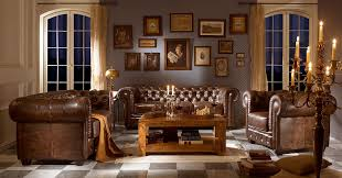 23 photos gallery of beautiful chesterfield sofa design ideas