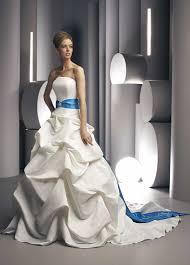 https://www.google.ch/search?q=brautkleid dunkelblau | Wedding ...